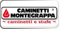 caminetti.png